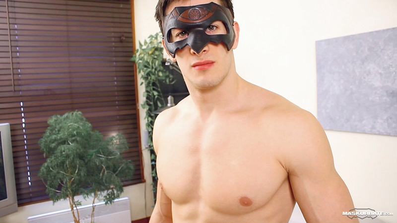 Maskurbate-tall-young-stud-athletic-physique-Will-straight-guys-huge-nine-9-inch-dick-go-gay-for-pay-jerking-off-hottie-005-gay-porn-video-porno-nude-movies-pics-porn-star-sex-photo
