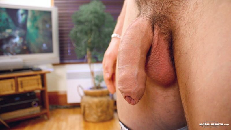 Maskurbate-tall-young-stud-athletic-physique-Will-straight-guys-huge-nine-9-inch-dick-go-gay-for-pay-jerking-off-hottie-008-gay-porn-video-porno-nude-movies-pics-porn-star-sex-photo