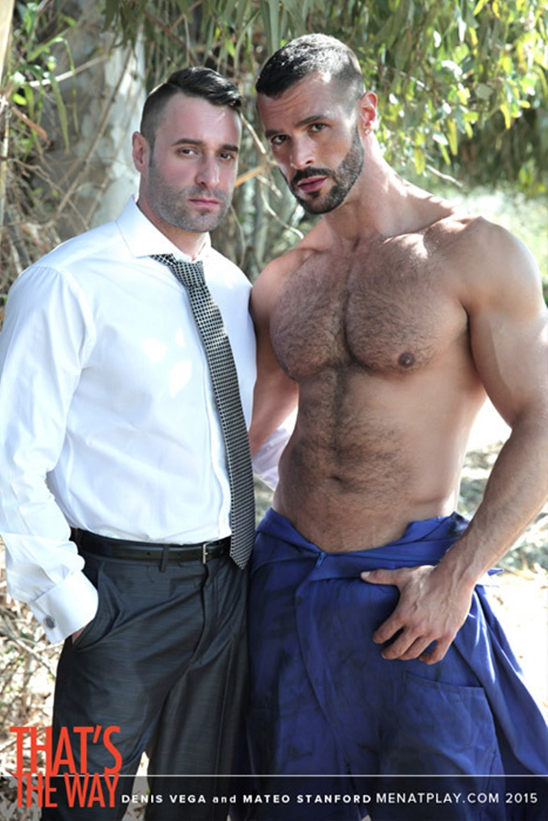 MenatPlay-dark-Spanish-skin-thick-masculine-shoulders-Denis-Vega-Mateo-Stanford-rough-up-straight-executive-thick-cock-002-gay-porn-video-porno-nude-movies-pics-porn-star-sex-photo