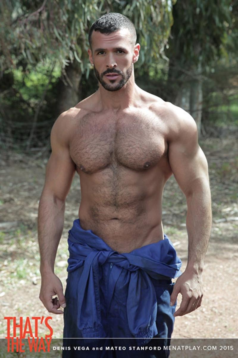 MenatPlay-dark-Spanish-skin-thick-masculine-shoulders-Denis-Vega-Mateo-Stanford-rough-up-straight-executive-thick-cock-008-gay-porn-video-porno-nude-movies-pics-porn-star-sex-photo