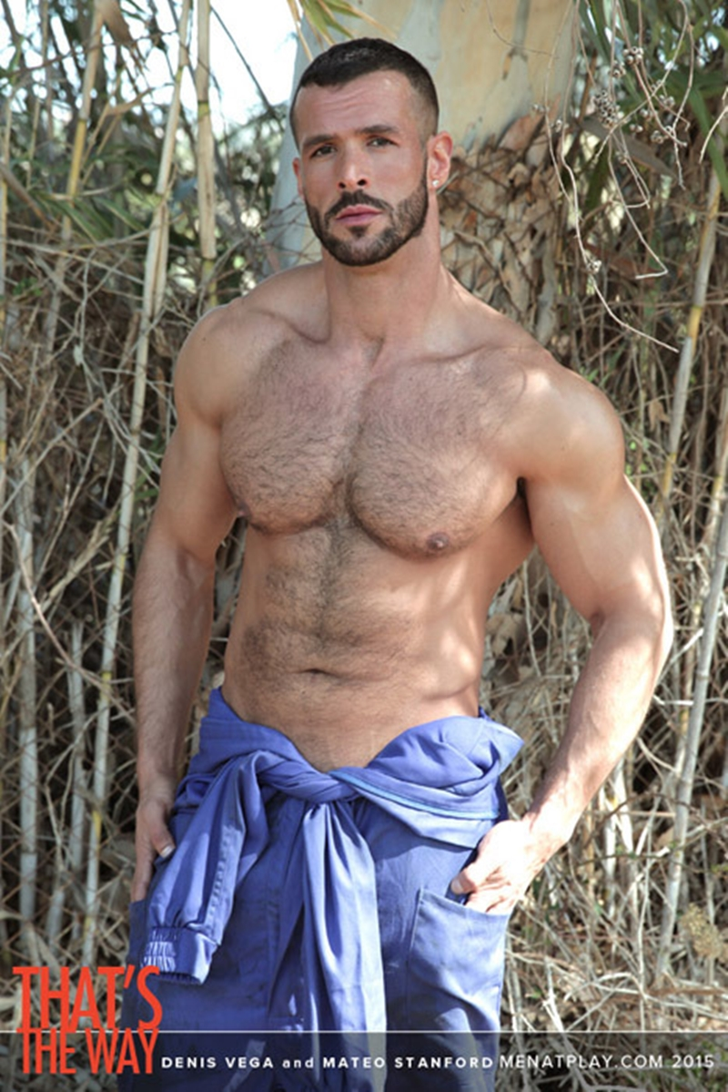 MenatPlay-dark-Spanish-skin-thick-masculine-shoulders-Denis-Vega-Mateo-Stanford-rough-up-straight-executive-thick-cock-009-gay-porn-video-porno-nude-movies-pics-porn-star-sex-photo