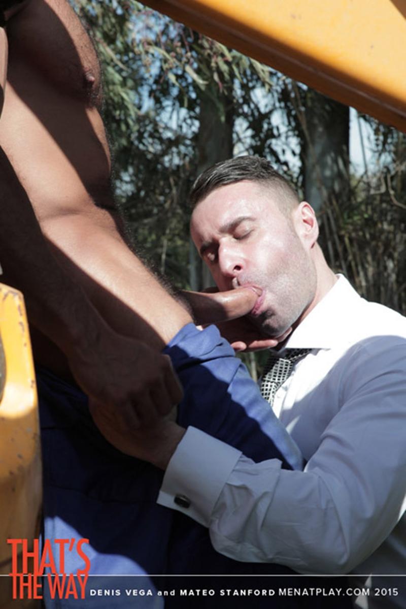 MenatPlay-dark-Spanish-skin-thick-masculine-shoulders-Denis-Vega-Mateo-Stanford-rough-up-straight-executive-thick-cock-014-gay-porn-video-porno-nude-movies-pics-porn-star-sex-photo