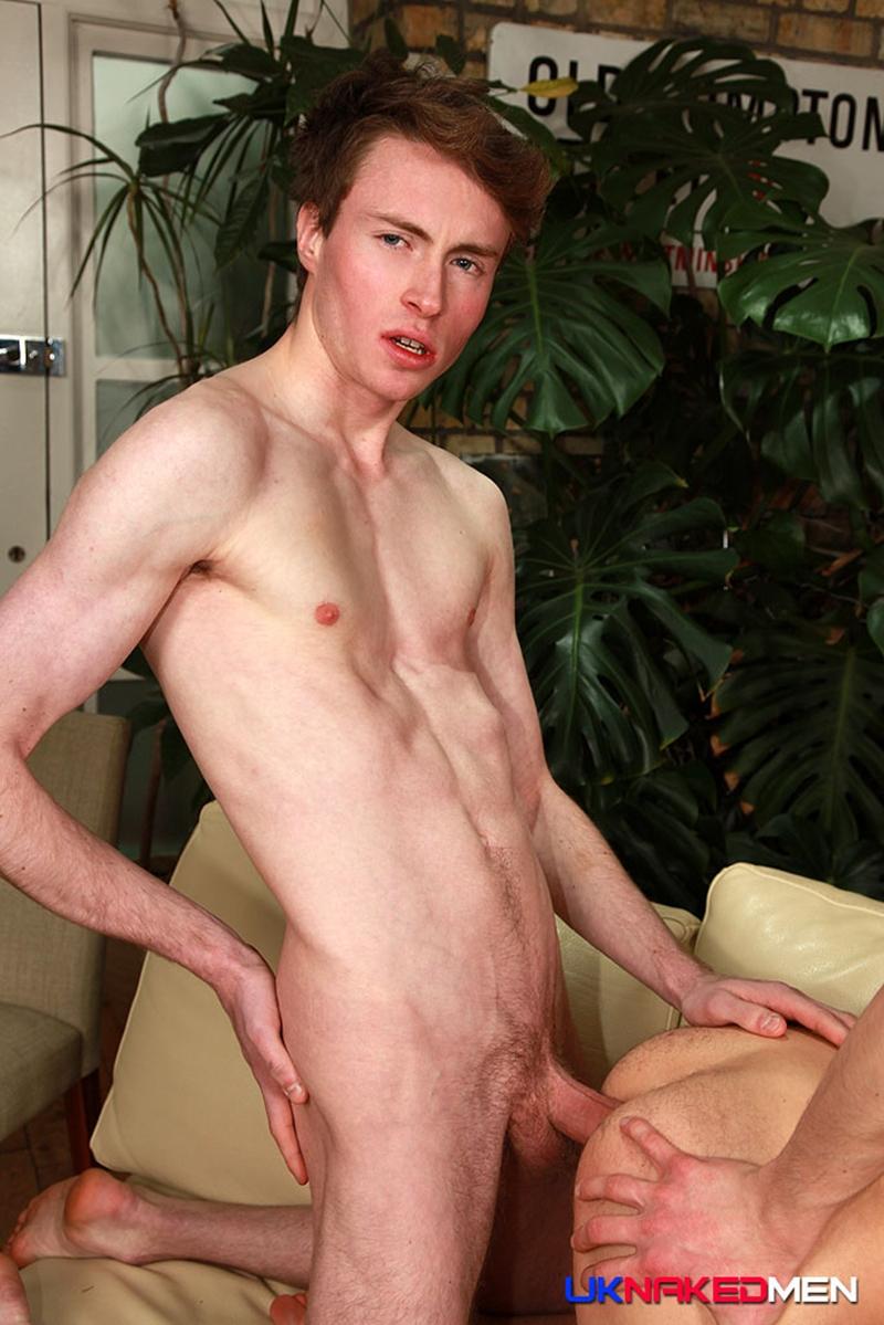 UKNakedMen-Mathew-Davids-Johny-Cruz-uncut-cock-stud-bottom-stud-fuck-tight-asshole-muscular-bodies-bum-hole-sweet-jizz-009-gay-porn-video-porno-nude-movies-pics-porn-star-sex-photo