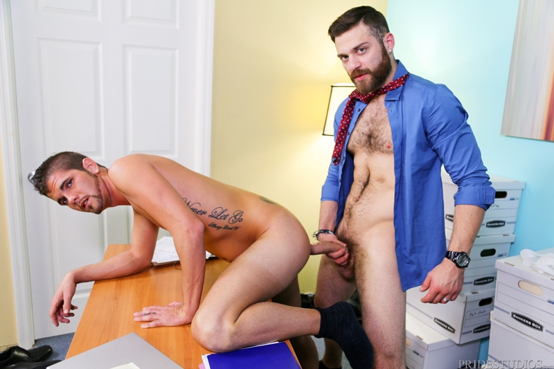 ExtraBigDicks-Kayden-Smith-fucking-Tommy-Defendi-balls-deep-fucks-fat-cock-blows-cum-load-chest-gay-porn-star-gay-sex-tight-butt-009-gay-porn-video-porno-nude-movies-pics-porn-star-sex-photo
