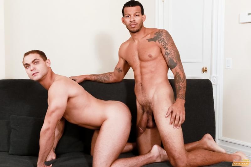 NextDoorEbony-Mike-Mann-fucking-Brock-Avery-jerking-fat-thick-ebony-meat-cocksucking-enormous-black-cock-erection-ass-001-gay-porn-video-porno-nude-movies-pics-porn-star-sex-photo