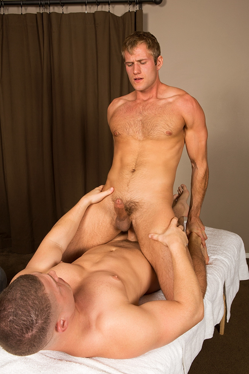 from Yosef free clips of gay men fiucking men