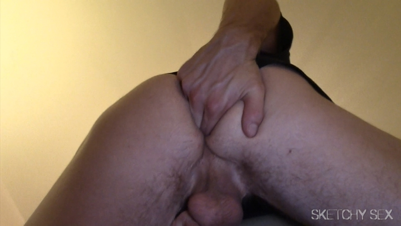 SketchySex-butt-up-fucked-hungry-assholes-horny-fuck-fighting-cum-loads-Guys-love-mess-hole-jizz-sluts-ejaculation-facials-007-gay-porn-video-porno-nude-movies-pics-porn-star-sex-photo