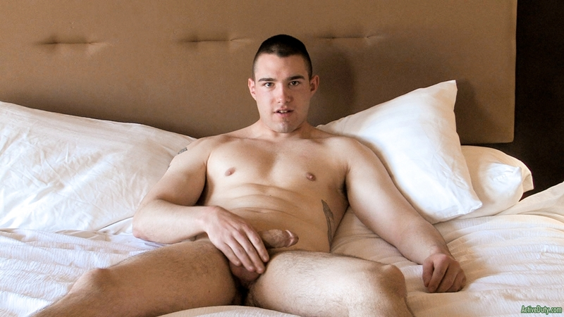 ActiveDuty-Devin-20-year-old-crotch-bulge-bulky-hunk-massive-sculpted-biceps-big-pecs-strokes-low-hanging-balls-dick-nice-guy-sex-006-gay-porn-video-porno-nude-movies-pics-porn-star-sex-photo