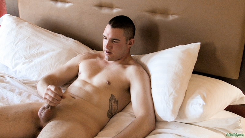 ActiveDuty-Devin-20-year-old-crotch-bulge-bulky-hunk-massive-sculpted-biceps-big-pecs-strokes-low-hanging-balls-dick-nice-guy-sex-009-gay-porn-video-porno-nude-movies-pics-porn-star-sex-photo