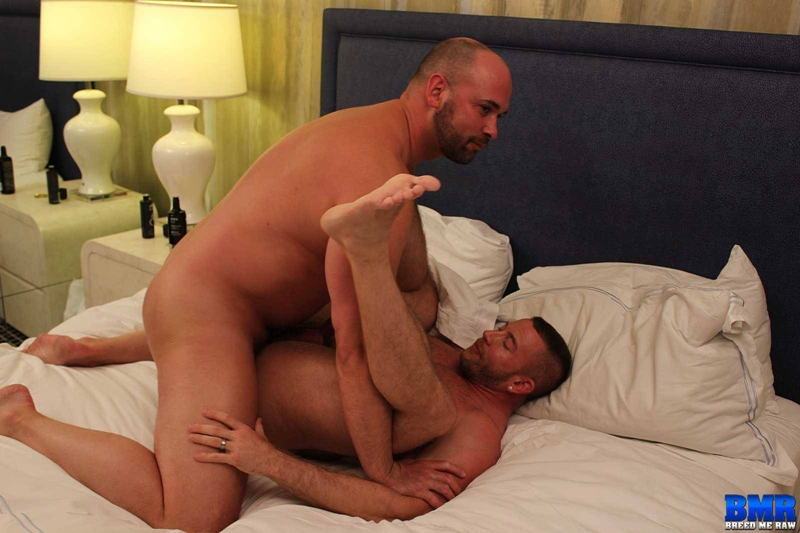 BreedMeRaw-Shay-Michaels-raw-barebacked-Tyler-Reed-fucked-condom-broke-bareback-pound-big-bubble-butt-hot-jizz-raw-ass-hole-006-gay-porn-video-porno-nude-movies-pics-porn-star-sex-photo