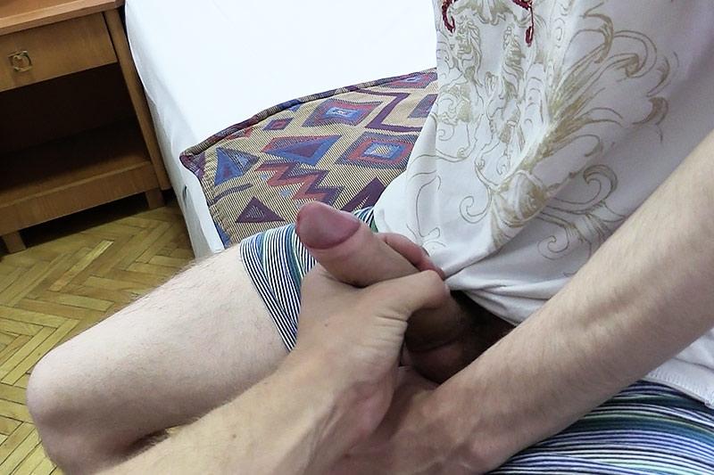 CzechHunter-Czech-Hunter-195-gay-sex-cute-jerk-hard-dick-fucking-boy-cherry-young-asshole-cocksucker-straight-stud-gay-for-pay-004-gay-porn-video-porno-nude-movies-pics-porn-star-sex-photo