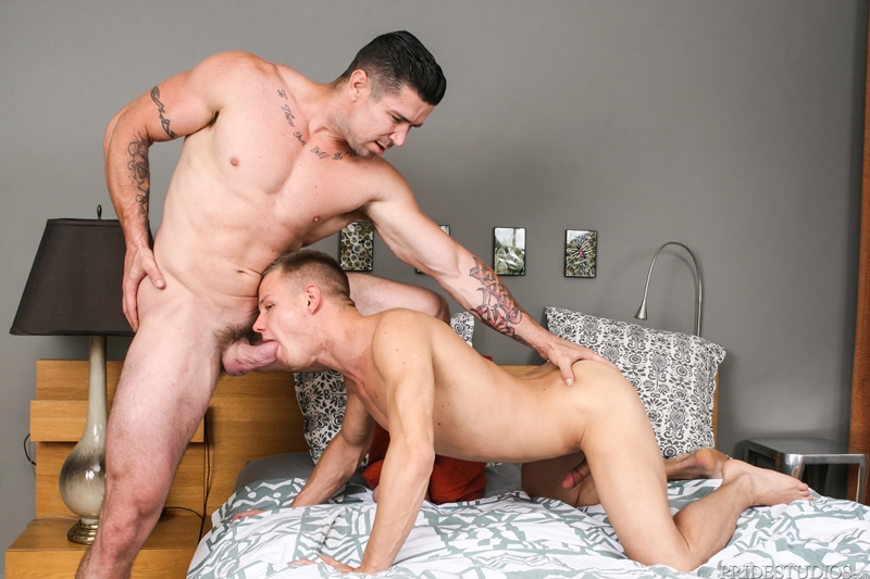 free picture of guys sucking cock