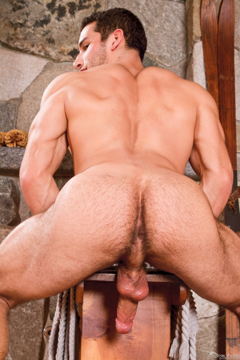 FalconStudios-Andrew-Stark-gayporn-star-Ricky-Decker-hairy-hole-ass-fucked-8-eight-inch-thick-inch-cum-jism-big-cock-gay-orgasm-005-gay-porn-video-porno-nude-movies-pics-porn-star-sex-photo