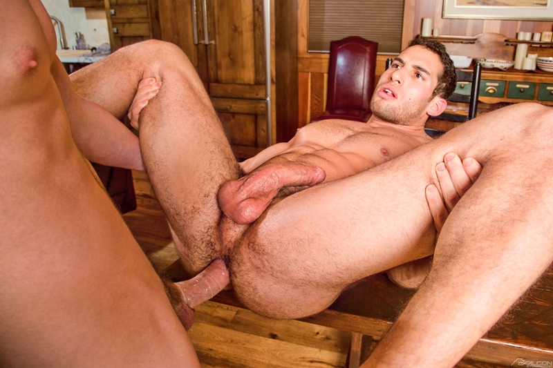 FalconStudios-Andrew-Stark-gayporn-star-Ricky-Decker-hairy-hole-ass-fucked-8-eight-inch-thick-inch-cum-jism-big-cock-gay-orgasm-008-gay-porn-video-porno-nude-movies-pics-porn-star-sex-photo