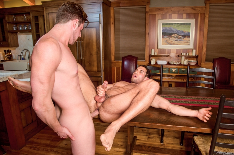 FalconStudios-Andrew-Stark-gayporn-star-Ricky-Decker-hairy-hole-ass-fucked-8-eight-inch-thick-inch-cum-jism-big-cock-gay-orgasm-010-gay-porn-video-porno-nude-movies-pics-porn-star-sex-photo
