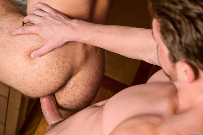 FalconStudios-Andrew-Stark-gayporn-star-Ricky-Decker-hairy-hole-ass-fucked-8-eight-inch-thick-inch-cum-jism-big-cock-gay-orgasm-011-gay-porn-video-porno-nude-movies-pics-porn-star-sex-photo