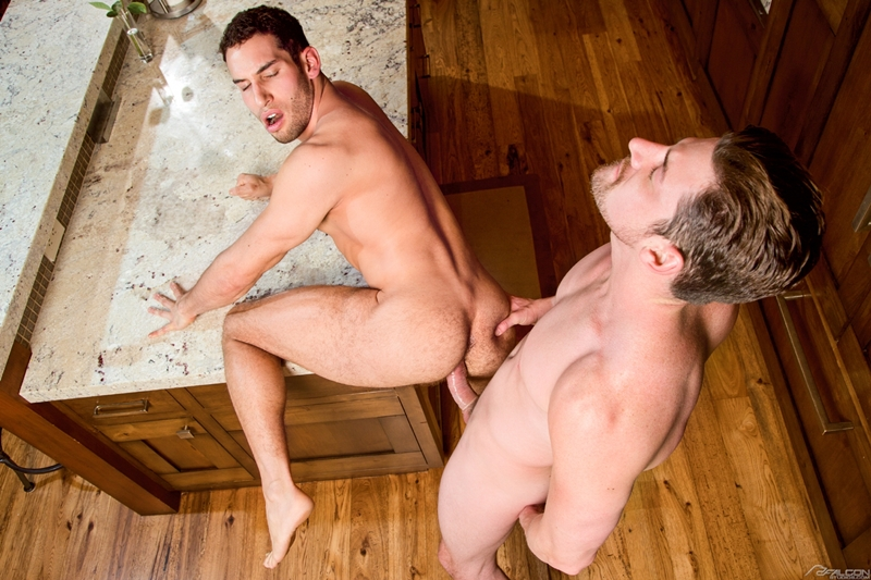 FalconStudios-Andrew-Stark-gayporn-star-Ricky-Decker-hairy-hole-ass-fucked-8-eight-inch-thick-inch-cum-jism-big-cock-gay-orgasm-012-gay-porn-video-porno-nude-movies-pics-porn-star-sex-photo