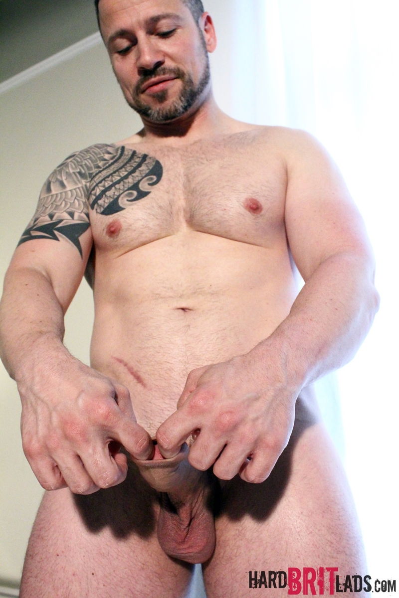 HardBritLads-beefy-Russ-Magnus-massive-legs-rugby-player-undies-foreskin-rock-solid-uncut-dick-precum-wanks-muscles-jizz-hairy-chest-012-gay-porn-video-porno-nude-movies-pics-porn-star-sex-photo