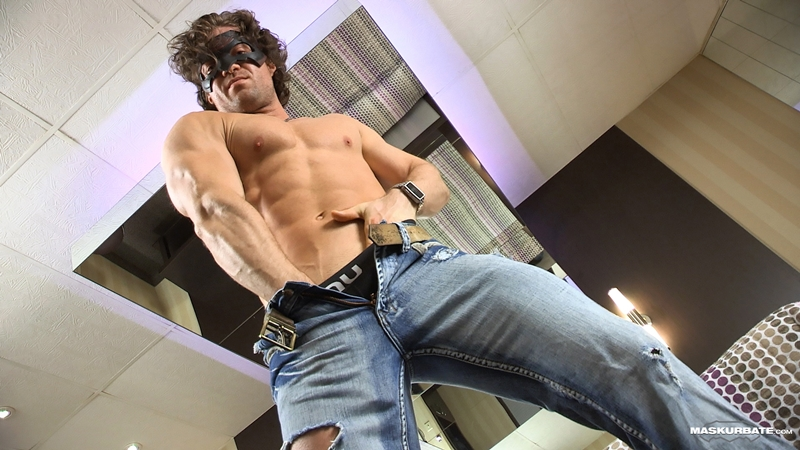 Maskurbate-Local-rock-star-Sebastien-mask-strip-strokes-8-inch-cock-muscle-body-men-sucking-dude-huge-dick-ripped-abs-huge-arms-004-gay-porn-video-porno-nude-movies-pics-porn-star-sex-photo