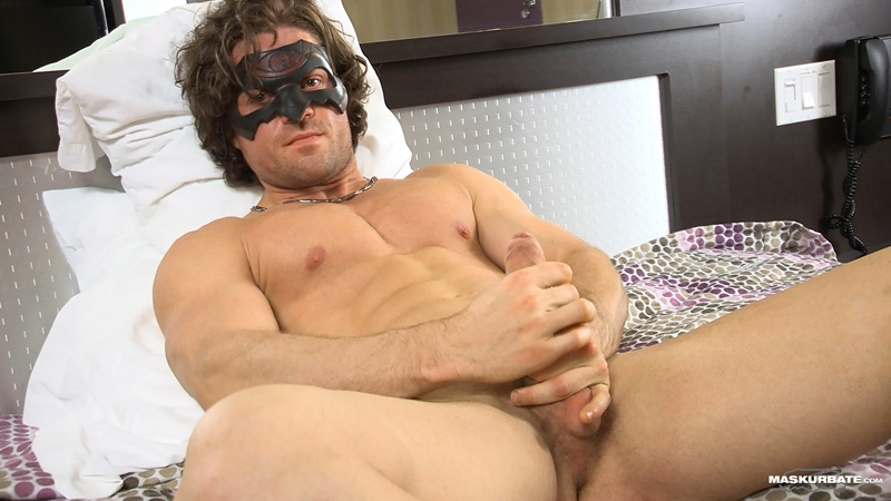 Maskurbate-Local-rock-star-Sebastien-mask-strip-strokes-8-inch-cock-muscle-body-men-sucking-dude-huge-dick-ripped-abs-huge-arms-013-gay-porn-video-porno-nude-movies-pics-porn-star-sex-photo