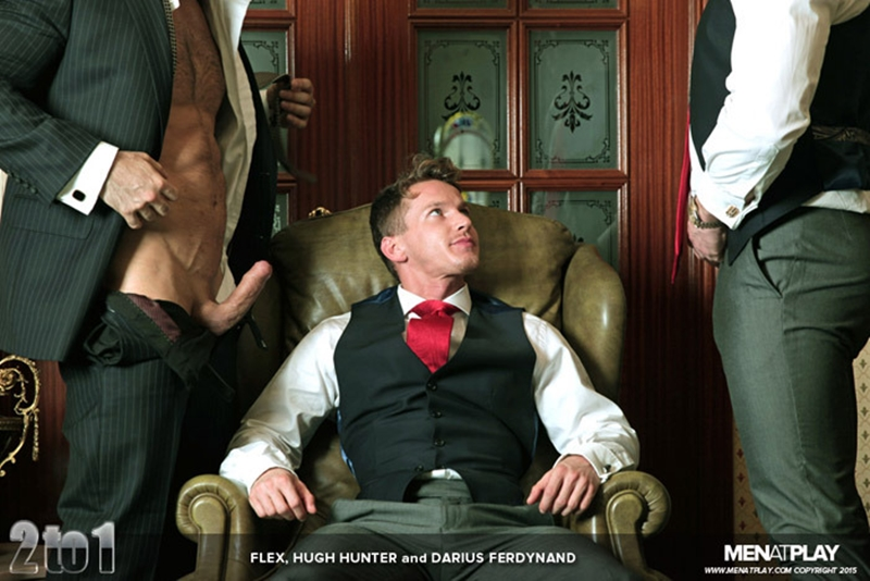 Men At Play Free Download Porn 56