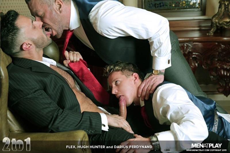 MenatPlay-Flex-Xtremmo-Darius-Ferdynand-dark-Hugh-Hunter-suck-big-muscle-dick-tag-fuck-ass-office-men-suits-suited-gay-sex-cum-004-gay-porn-video-porno-nude-movies-pics-porn-star-sex-photo