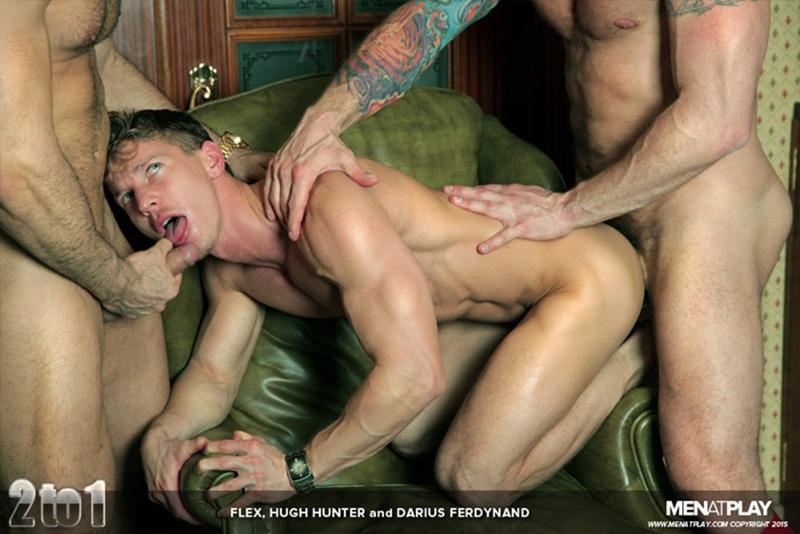 MenatPlay-Flex-Xtremmo-Darius-Ferdynand-dark-Hugh-Hunter-suck-big-muscle-dick-tag-fuck-ass-office-men-suits-suited-gay-sex-cum-008-gay-porn-video-porno-nude-movies-pics-porn-star-sex-photo
