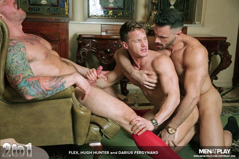 MenatPlay-Flex-Xtremmo-Darius-Ferdynand-dark-Hugh-Hunter-suck-big-muscle-dick-tag-fuck-ass-office-men-suits-suited-gay-sex-cum-009-gay-porn-video-porno-nude-movies-pics-porn-star-sex-photo