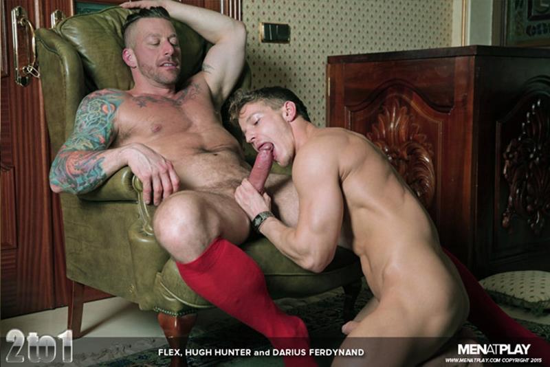 MenatPlay-Flex-Xtremmo-Darius-Ferdynand-dark-Hugh-Hunter-suck-big-muscle-dick-tag-fuck-ass-office-men-suits-suited-gay-sex-cum-010-gay-porn-video-porno-nude-movies-pics-porn-star-sex-photo