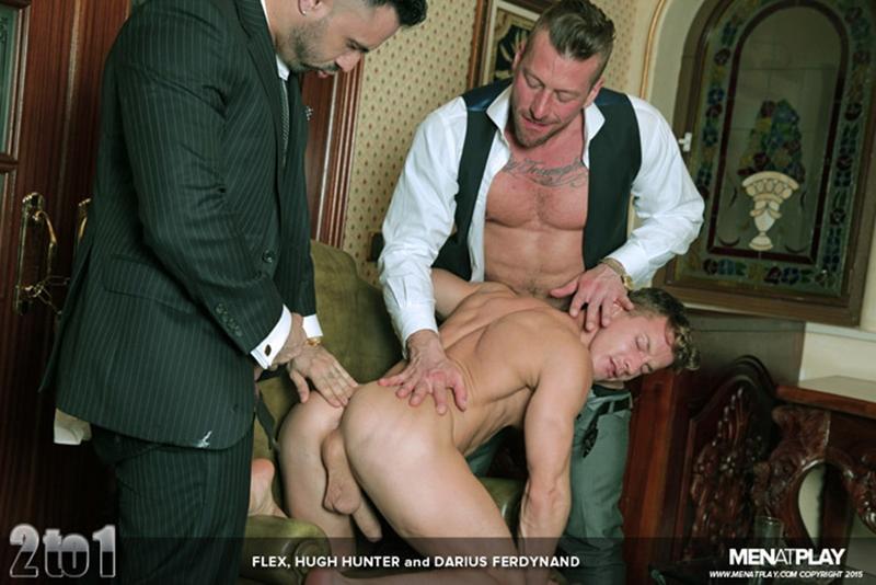 MenatPlay-Flex-Xtremmo-Darius-Ferdynand-dark-Hugh-Hunter-suck-big-muscle-dick-tag-fuck-ass-office-men-suits-suited-gay-sex-cum-015-gay-porn-video-porno-nude-movies-pics-porn-star-sex-photo
