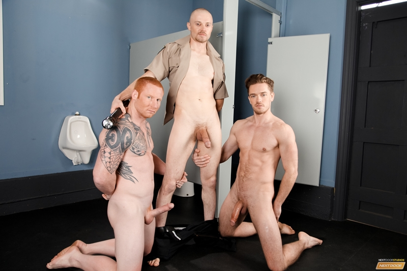 NextDoorBuddies-gay-threesome-Jordan-A-Lucas-Knight-Justin-Star-two-guys-fucking-tight-smooth-ass-giant-cock-Fucked-cumshot-guys-cum-006-gay-porn-video-porno-nude-movies-pics-porn-star-sex-photo