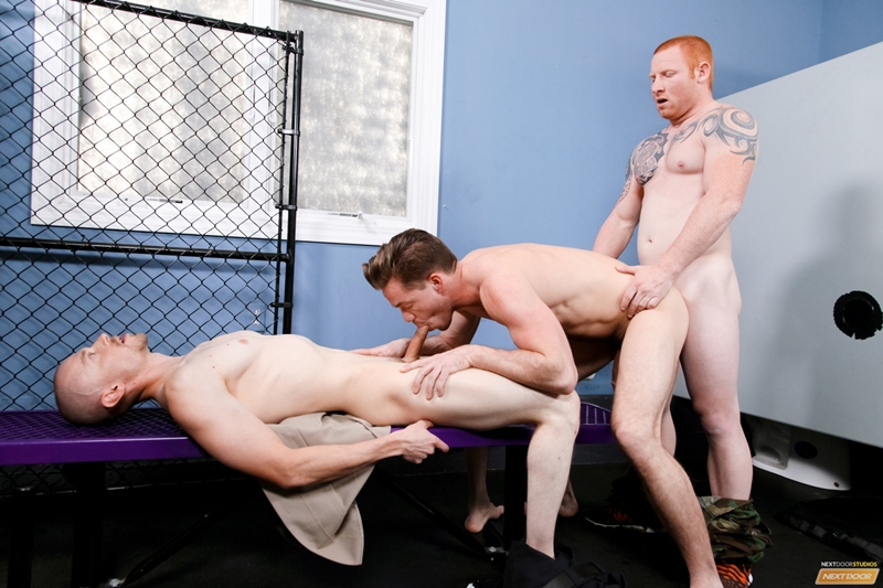 NextDoorBuddies-gay-threesome-Jordan-A-Lucas-Knight-Justin-Star-two-guys-fucking-tight-smooth-ass-giant-cock-Fucked-cumshot-guys-cum-014-gay-porn-video-porno-nude-movies-pics-porn-star-sex-photo