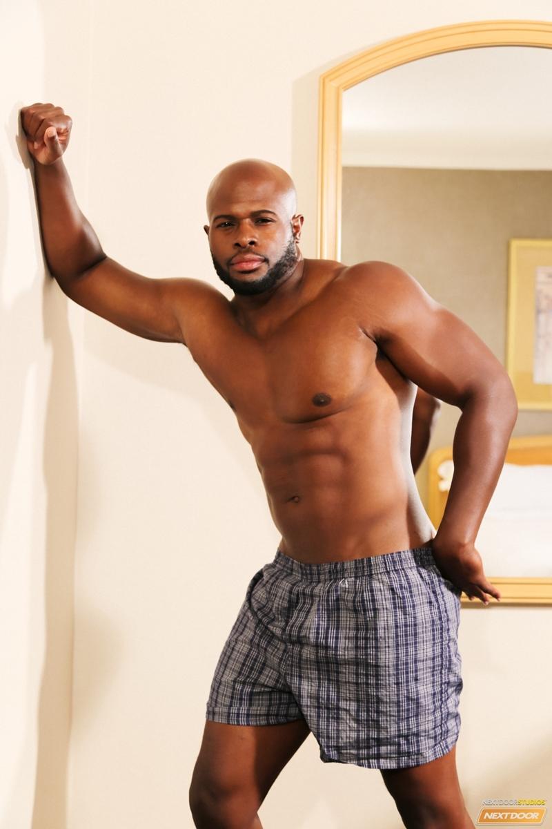gay black boys porn videos Black Gay Porn Video.