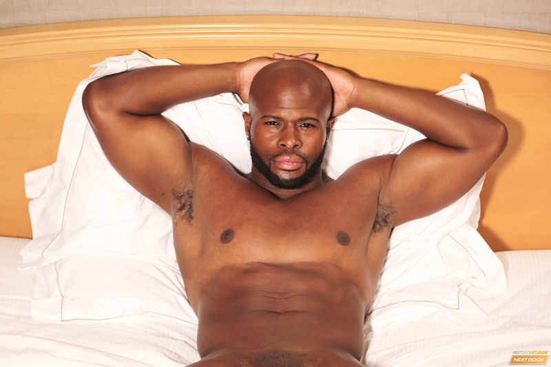 NextDoorEbony-Darian-A-sexual-partner-zwart-boner-plump-ass-hard-rubs-jerking-black-guy-huge-cock-inches-wanking-massive-penis-009-gay-porn-video-porno-nude-movies-pics-porn-star-sex-photo