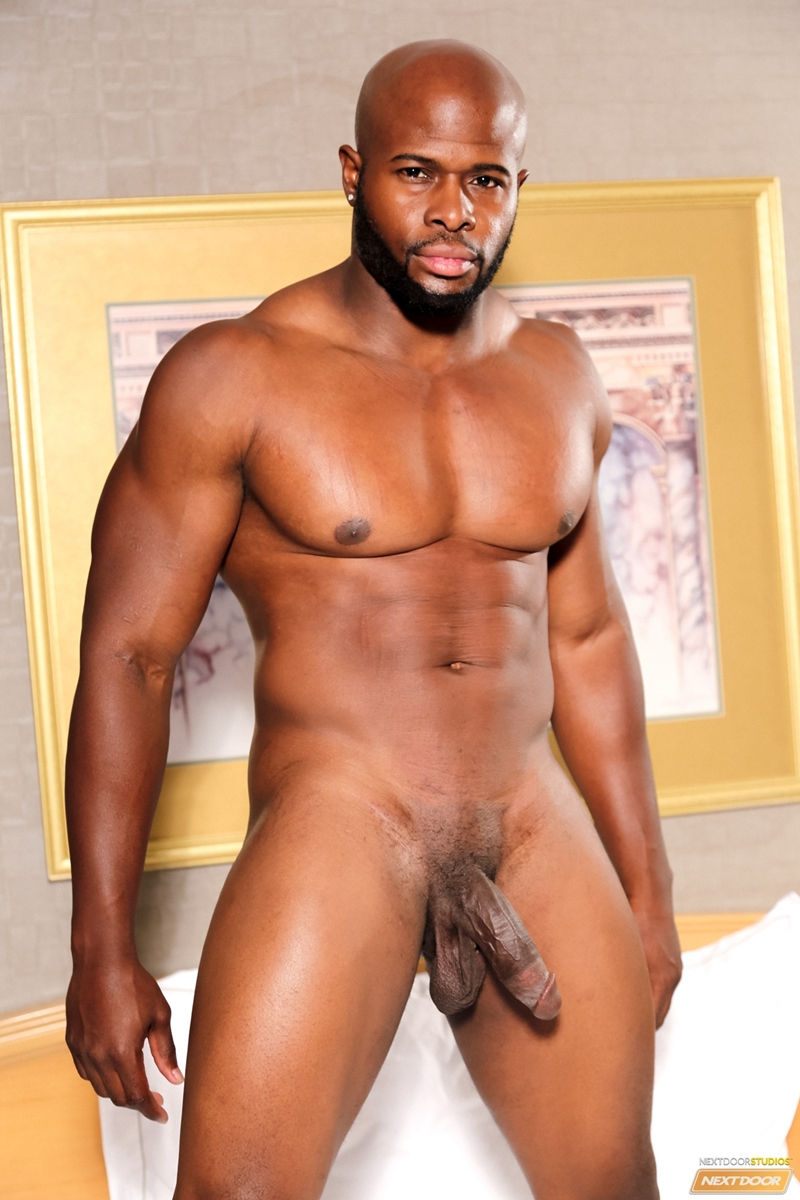 NextDoorEbony-Darian-A-sexual-partner-zwart-boner-plump-ass-hard-rubs-jerking-black-guy-huge-cock-inches-wanking-massive-penis-012-gay-porn-video-porno-nude-movies-pics-porn-star-sex-photo
