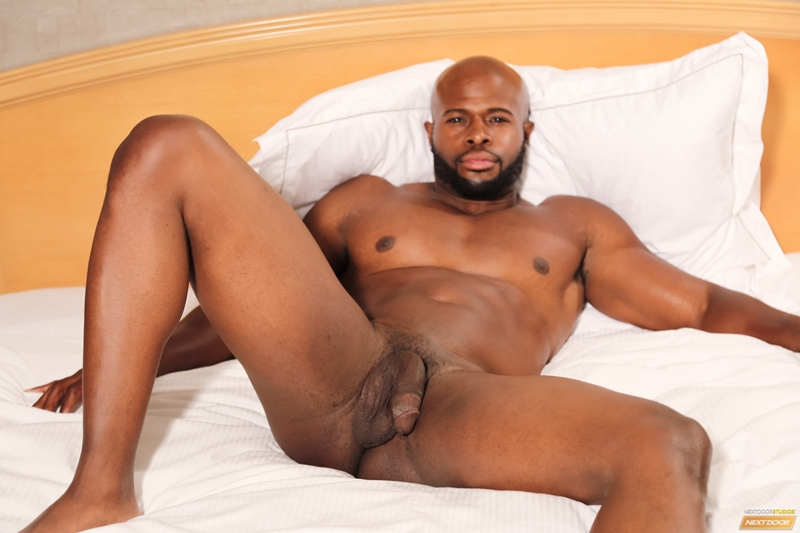 NextDoorEbony-Darian-A-sexual-partner-zwart-boner-plump-ass-hard-rubs-jerking-black-guy-huge-cock-inches-wanking-massive-penis-013-gay-porn-video-porno-nude-movies-pics-porn-star-sex-photo