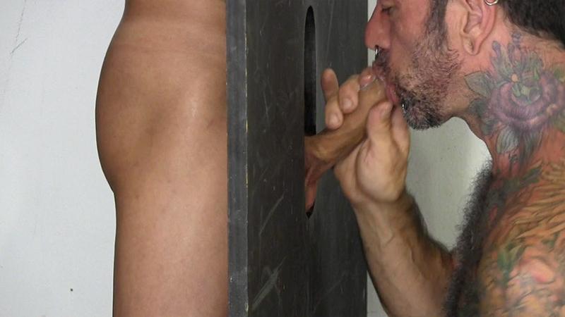 StraightFraternity-Bi-sexual-stud-Johnny-Matthews-girlfriend-boyfriend-straight-young-hunk-glory-hole-cock-sucker-011-gay-porn-video-porno-nude-movies-pics-porn-star-sex-photo