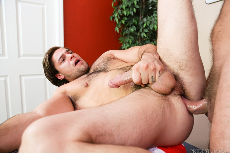 Free video big cock gay