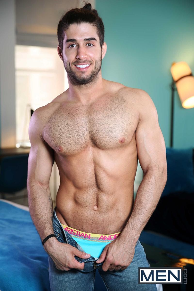 Men-com-sexy-hairy-chested-hunk-Diego-Sans-versatile-bottom-stud-Luke-Adams-asshole-bottom-boy-rock-hard-cock-balls-deep-anal-fucking-006-gay-porn-video-porno-nude-movies-pics-porn-star-sex-photo