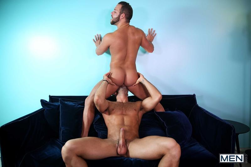 Men-com-sexy-hairy-chested-hunk-Diego-Sans-versatile-bottom-stud-Luke-Adams-asshole-bottom-boy-rock-hard-cock-balls-deep-anal-fucking-011-gay-porn-video-porno-nude-movies-pics-porn-star-sex-photo