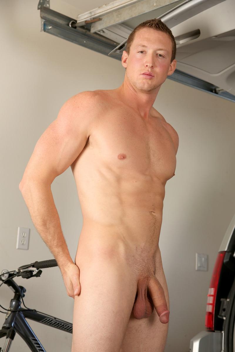 NextDoorWorld-Pierce-Hartman-fucks-Seth-Santoro-crotch-bulge-underwear-huge-dick-sucking-sexy-naked-men-fucking-load-005-gay-porn-video-porno-nude-movies-pics-porn-star-sex-photo