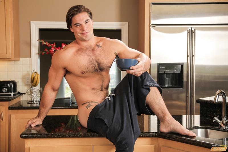 NextDoorWorld-sexy-naked-muscular-dudes-Cole-Christiansen-Aspen-X-sucking--big-huge-muscle-cock-man-ass-hole-fucking-hunks-005-gay-porn-video-porno-nude-movies-pics-porn-star-sex-photo