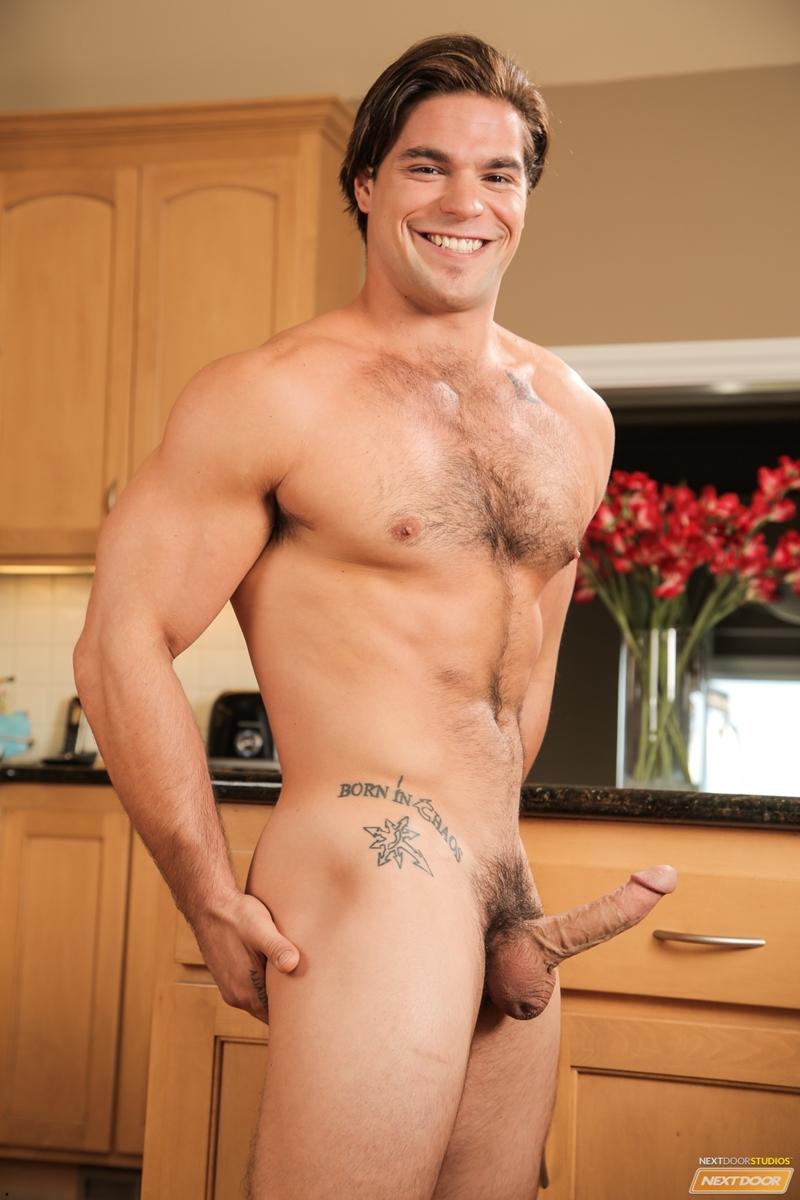 NextDoorWorld-sexy-naked-muscular-dudes-Cole-Christiansen-Aspen-X-sucking--big-huge-muscle-cock-man-ass-hole-fucking-hunks-006-gay-porn-video-porno-nude-movies-pics-porn-star-sex-photo