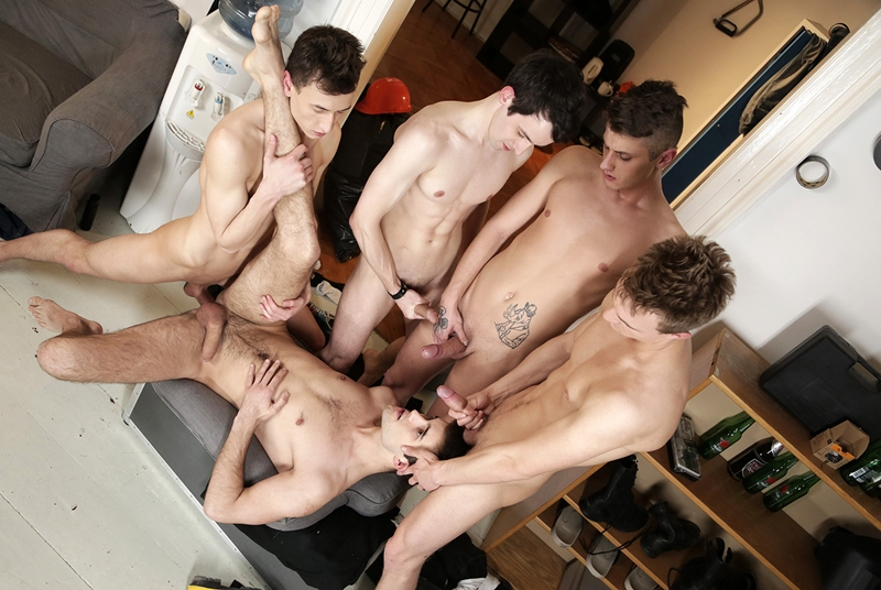 Staxus-Sam-William-ass-fuck-orgy-Ryan-Torres-Roman-Smid-Reed-Lukas-Leung-horny-huge-twink-uncut-dick-horny-young-naked-boy-jerk-off-001-gay-porn-video-porno-nude-movies-pics-porn-star-sex-photo