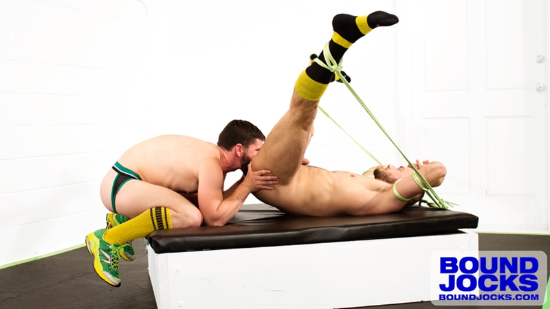 BoundJocks-BDSM-punishment-Jessie-Colter-tied-hogtied-Jackson-Fillmore-muscle-boy-rimming-bubble-butt-ass-hole-jock-006-gay-porn-video-porno-nude-movies-pics-porn-star-sex-photo