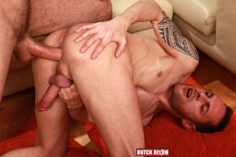 ButchDixon-Craig-Daniel-bareback-Aitor-Bravo-sexed-spunk-fucking-dirty-cum-bare-raw-9-inch-uncircumcized-cock-butt-hole-011-gay-porn-video-porno-nude-movies-pics-porn-star-sex-photo
