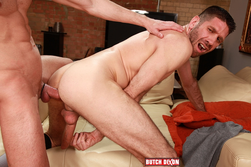 ButchDixon-Craig-Daniel-bareback-Aitor-Bravo-sexed-spunk-fucking-dirty-cum-bare-raw-9-inch-uncircumcized-cock-butt-hole-014-gay-porn-video-porno-nude-movies-pics-porn-star-sex-photo