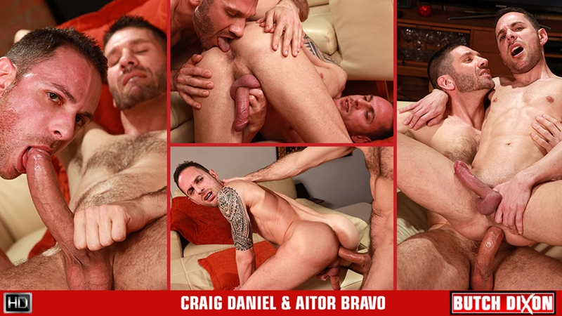 ButchDixon-Craig-Daniel-bareback-Aitor-Bravo-sexed-spunk-fucking-dirty-cum-bare-raw-9-inch-uncircumcized-cock-butt-hole-020-gay-porn-video-porno-nude-movies-pics-porn-star-sex-photo