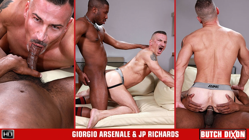 ButchDixon-Giorgio-Arsenale-JP-Richards-Italian-naked-stud-dick-rock-hard-nipples-DILF-sexy-fucking-ass-hole-handsome-guy-cum-daddy-018-gay-porn-video-porno-nude-movies-pics-porn-star-sex-photo