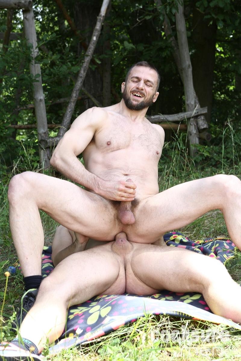 CocksureMen-nude-men-Ivan-Jizera-Stan-Simons-nipples-uncut-raw-cock-bareback-doggy-style-raw-cock-raw-wet-hole-cum-load-hairy-chest-kiss-010-gay-porn-video-porno-nude-movies-pics-porn-star-sex-photo